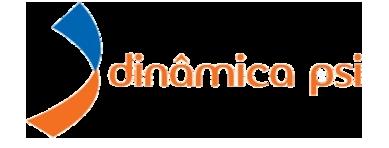 Dinamica Psi Online